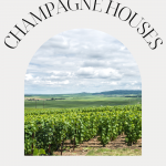 Best champagne houses in Épernay & Reims